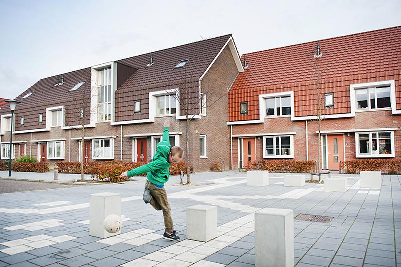 Arnhem Elst Apeldoorn vastgoed