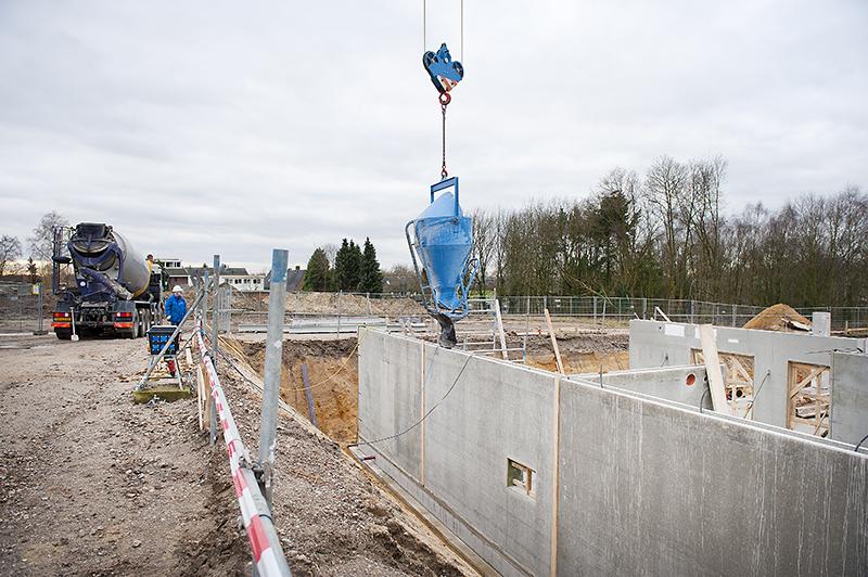 dag van de bouw ingrid joppe fotografie arnhem gelderland