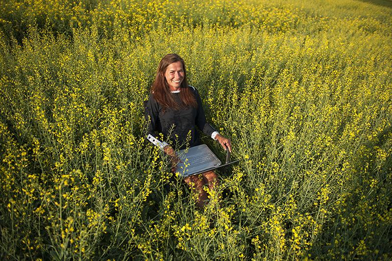 Copyfy Ingrid Joppe Fotografie Arnhem Gelderland portretfotografie