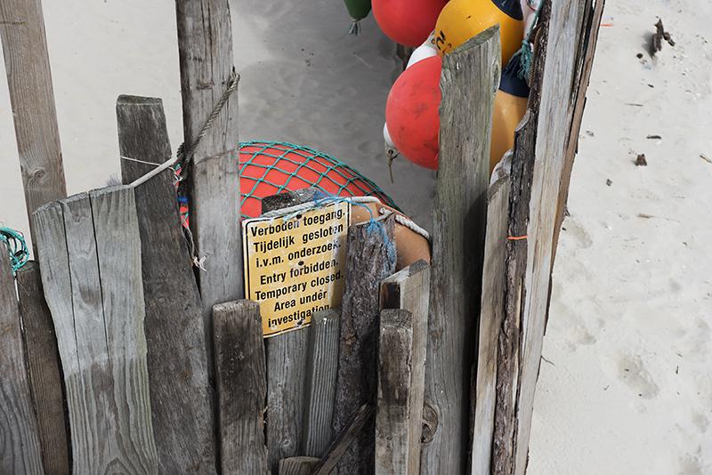 Drenkenlingenhuisje, vlieland, ingrid joppe, joppe fotografie, arnhem, gelderland