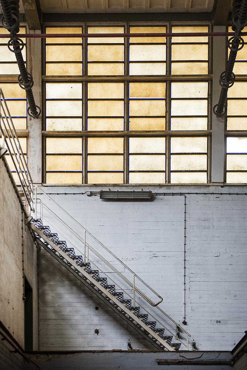 De Zoeten Laboratorium, arnhem, ingrid joppe, joppe fotografie, gelderland, urban