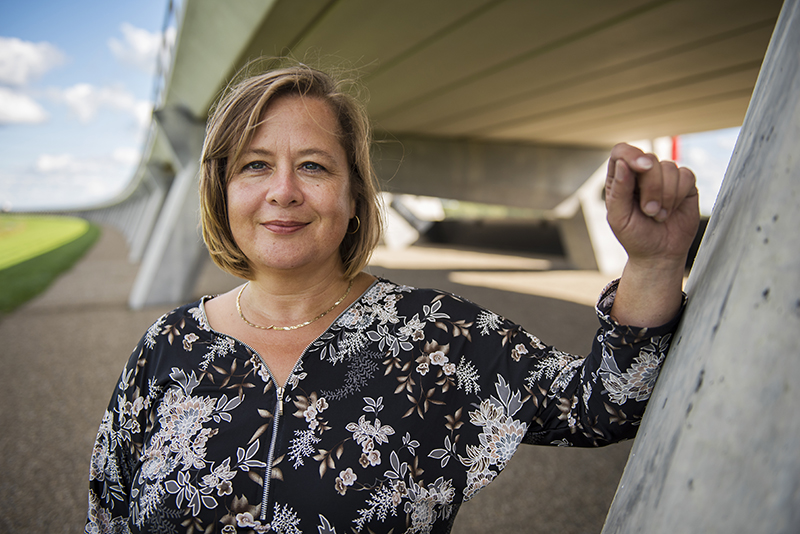 Ingrid Joppe Joppe Fotografie, Mmeer, Marjolein Meerburg, Arnhem, Gelderland