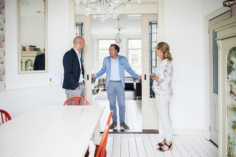 Willemsen, Makelaars, Ingrid Joppe, Joppe Fotografie, fotograaf, arnhem, gelderland, taxatie, huis verkopen, huis kopen, nieuwbouw