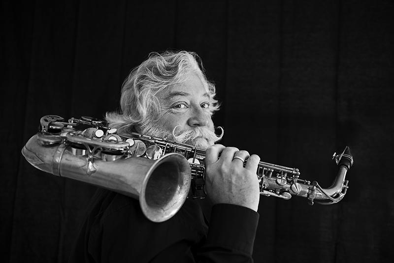 portretfoto, Herco, saxofoon, ingrid joppe, joppe fotografie, arnhem, gelderland