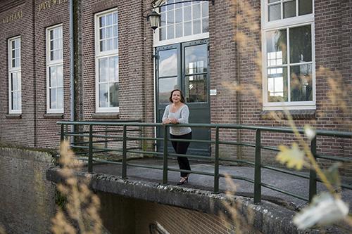 Mmeer, Marjolein Meerburg, ingrid joppe, joppe fotografie arnhem, gelderland, portretfoto